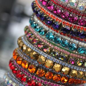 Inner Harmony Pet Collar Collection