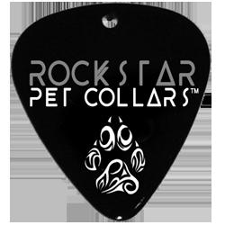RockStar Pet Collars